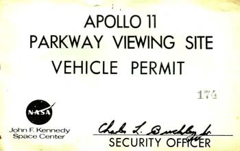 Apollo_11_parking_pass