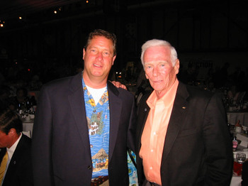 Scott_and_cernan