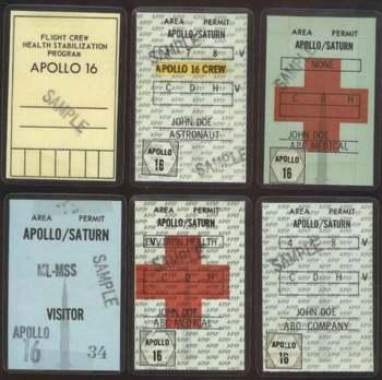 Apollo_16_badge_1