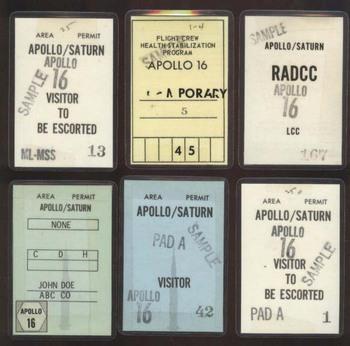 Apollo_16_badge_2