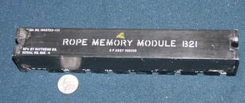 Rope_memory