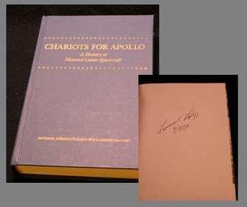 Chariots_for_apollo