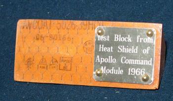 Heat_shield_test_block