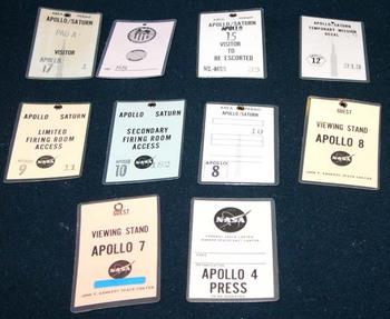 Launch_badges