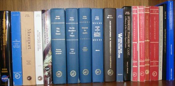 Nasa_books