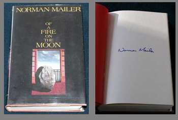 Of_a_fire_on_the_moon