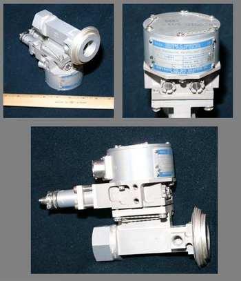 Pneumatic_valve