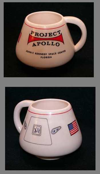 Project_apollo_mug