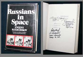 Russians_book